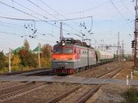 Коломна. ВЛ10-488