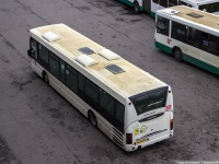 Санкт-Петербург. Scania OmniLink ве406