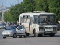 Курган. ПАЗ-32054 т033кс