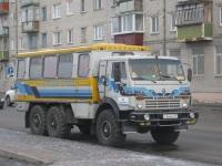 Курган. НефАЗ-4208 х244ах