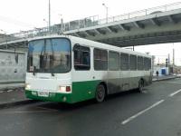 Санкт-Петербург. ЛиАЗ-5256.35-01 с827ус