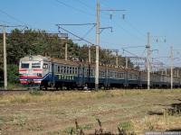 Одесса. ЭР9Т-732