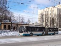 Санкт-Петербург. ВМЗ-62151 Премьер №6925