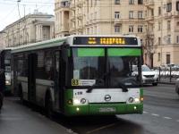 Санкт-Петербург. ЛиАЗ-5292.20 в932ма