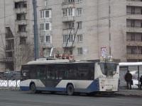 Санкт-Петербург. ВМЗ-5298.01 Авангард №1226
