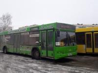 Санкт-Петербург. МАЗ-103.476 в758ак