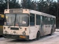 Сургут. ЛиАЗ-5256.00 аа391