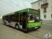 Барановичи. МАЗ-103.065 AA9996-1