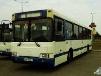Барановичи. Неман-52012 AB9562-1