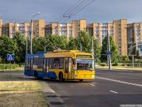Гродно. АКСМ-321 №15