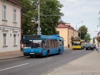 Гродно. МАЗ-103.062 AA7567-4