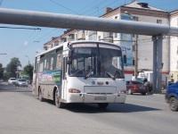Курган. ПАЗ-4230-03 в612ех
