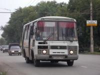 Курган. ПАЗ-32054 к643кс