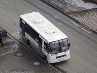 Санкт-Петербург. ПАЗ-320402-05 в536мс