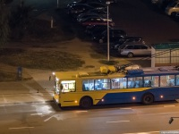 Гродно. АКСМ-20101 №92