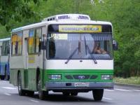 Хабаровск. Daewoo BS106 м903кн