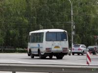 Липецк. ПАЗ-32053 ас871