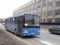 Санкт-Петербург. ЛиАЗ-5256.36-01 в140ро