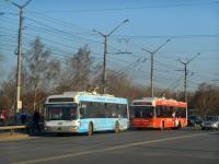 Калуга. АКСМ-321 №180, АКСМ-321 №173