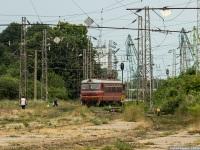 Варна. 45 (68E)-171.3