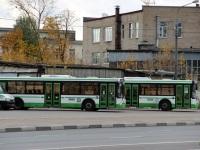 ЛиАЗ-5292.21 с540рх, ЛиАЗ-5292.22 о801хе