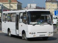 Анапа. Богдан А09214 о742ое