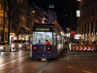 Мюнхен. AEG R2.2 №2133