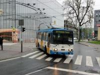 Острава. Škoda 14TrM №3257