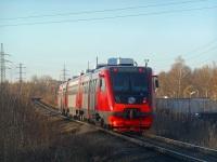 Калуга. РА2-106