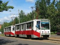 Ярославль. 71-608К (КТМ-8) №34, 71-608К (КТМ-8) №36