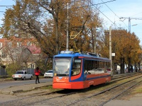Краснодар. 71-623-02 (КТМ-23) №251