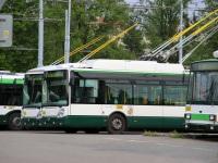 Пльзень. Škoda 24Tr Irisbus №510, Škoda 24Tr Irisbus №515