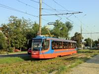 Краснодар. 71-623-02 (КТМ-23) №259