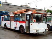 Мурманск. АКСМ-101ПС №251