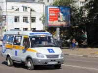 Белогорск. ГАЗель (все модификации) в024кх