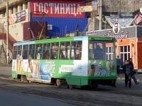 Иркутск. 71-605 (КТМ-5) №158