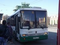 Санкт-Петербург. НефАЗ-52994-10 в099еа