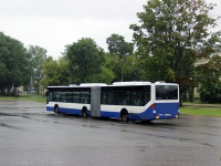 Рига. Mercedes-Benz O530 Citaro G GD-1772