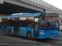 ЛиАЗ-4292.60 уа464