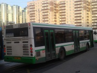 ЛиАЗ-5292.21 вх866