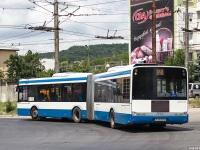 Варна. Solaris Urbino 18 В 8680 НХ