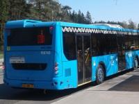 ЛиАЗ-5292.65 уа486
