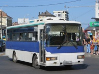 Анапа. Asia AM818 Cosmos м222еа