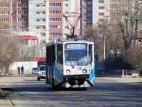 Иркутск. 71-608КМ (КТМ-8М) №228