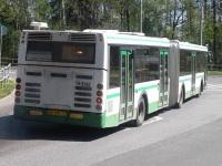 ЛиАЗ-6213.20 вх695
