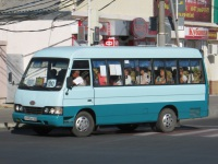 Анапа. Asia AM825A Combi е495ах