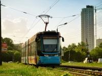 Киев. 71-414К №767