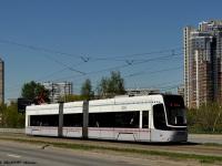 Москва. 71-414 №3534