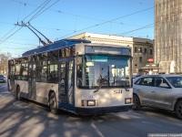 Санкт-Петербург. ВМЗ-5298.01 (ВМЗ-463) №2331