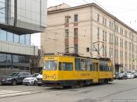 Санкт-Петербург. ПР №ПР-72